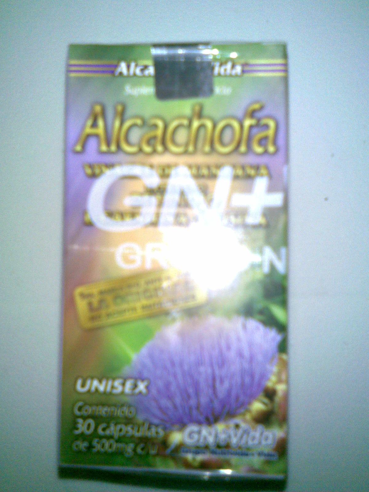 vinagre de manzana para bajar de peso en pastillas de alcachofa