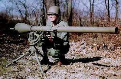 Is this a firearm? Subcal Unit 106mm  Legality? - Calguns net