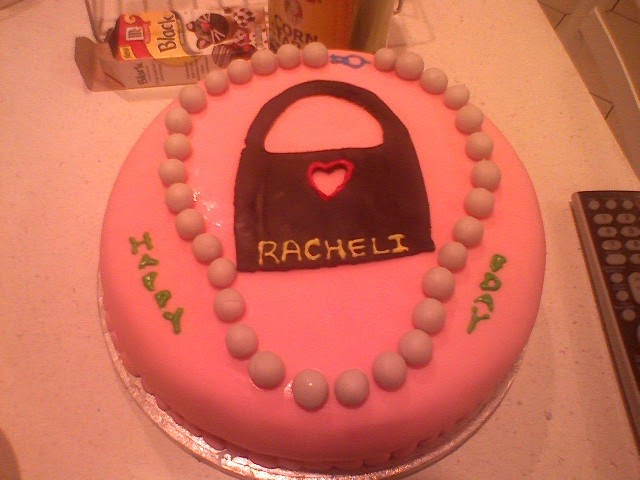 Cake Decorating Store Sydent
