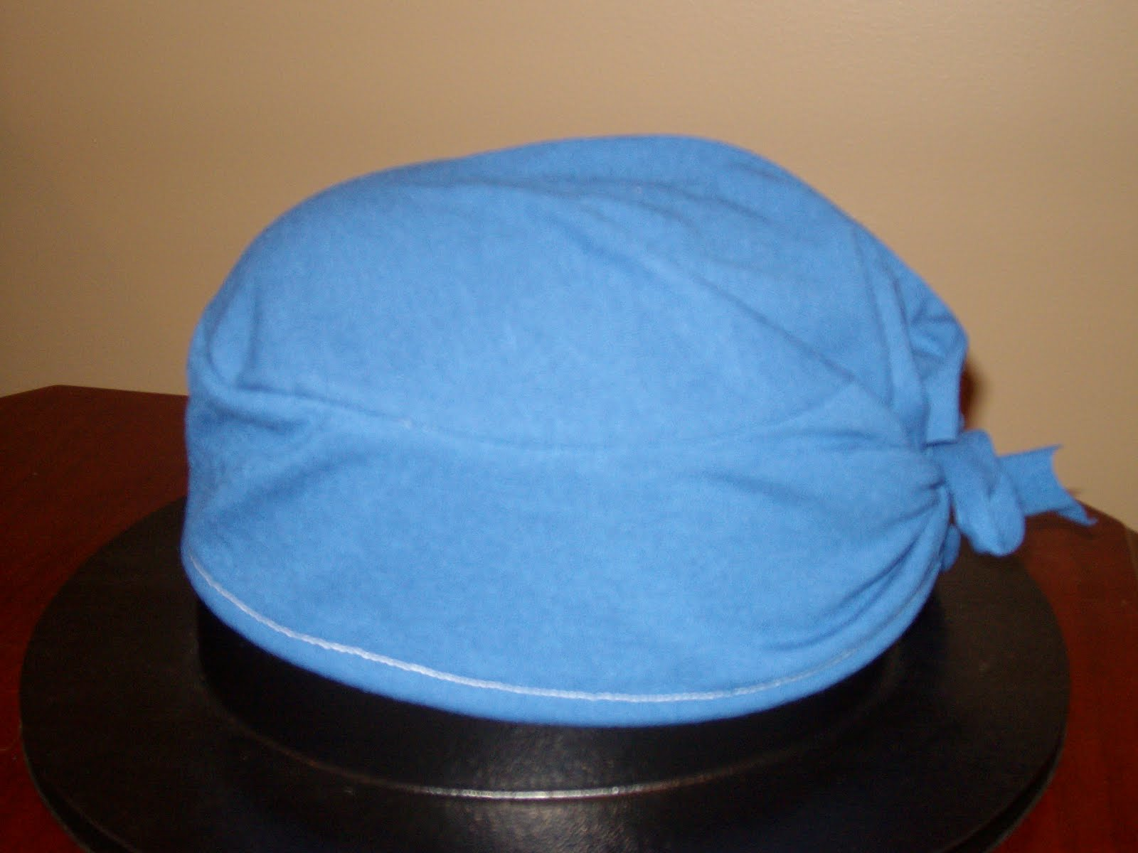 A Back To Basics Lifestyle Scrub Caps Jpg 1600x1200 Surgery Cap Patterns