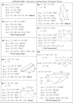 Image Width   Height   Version additionally Area in addition Sphere Large as well Solid Block Large moreover D Shapes. on volume of prism worksheets