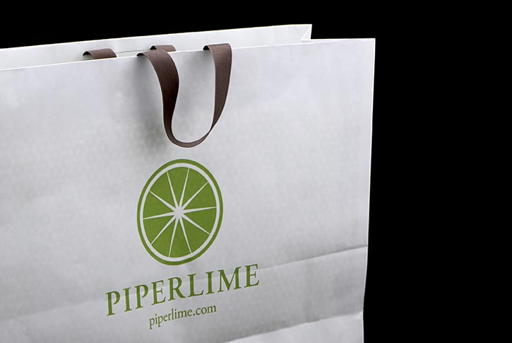 When the news broke in January that Gap-owned Piperlime would shut its doors and site for good, we couldn't help but shed a single tear, Lauren Conrad style. For years, the retailer was our go-to for a curated selection of contemporary and designer finds.
