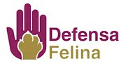 DEFENSA FELINA SEVILLA