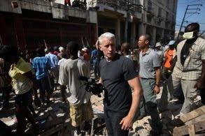 haiti news network