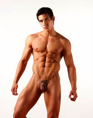 Alain adam solo video - 2 part 7