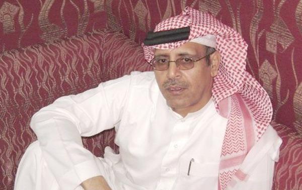 نتيجة بحث الصور عن وفاة اللاعب السعودي شايع النفيسة