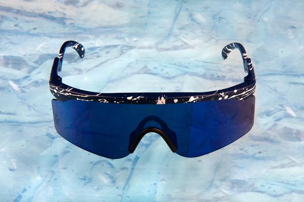 095d54ffe4 Razor Frame Blade Eyeblog Oakley s Eyeblog Oakley s T6vfZ7Z