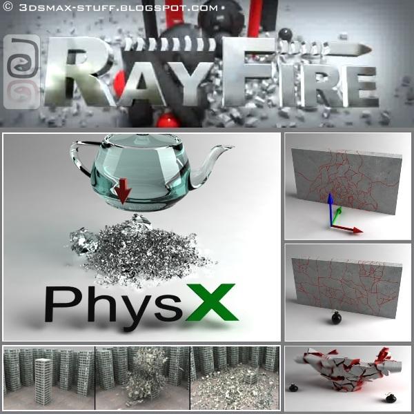 http://4.bp.blogspot.com/_iQXuzn5-1rg/SLAs5jcDzmI/AAAAAAAAAnI/oetIhsri4ZA/s800/RayFire+Tool+1.4.jpg