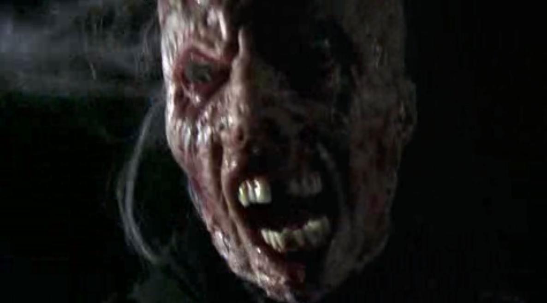 Cinema Freaks Review Darkness Falls 2003