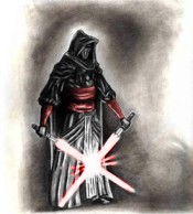 know your lore tulak hord star wars gaming news