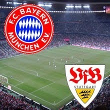 2 bundesliga live stream free deutsch