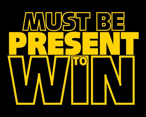 Win up