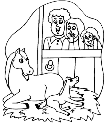 Teaching Reading and Writing: Fun Alphabet Games