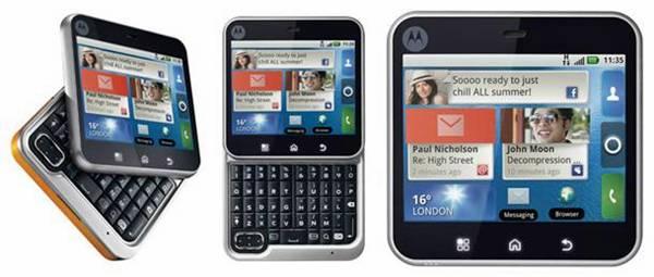 Motorola+Flipout+-+001.jpg