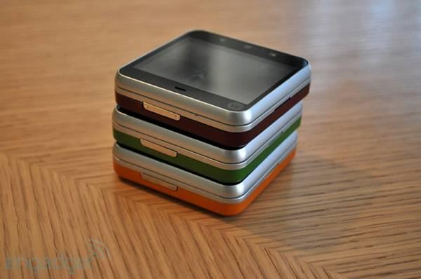 Motorola+Flipout+-+006.jpg
