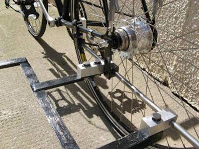 Bike+Side+Car+-+012.jpg