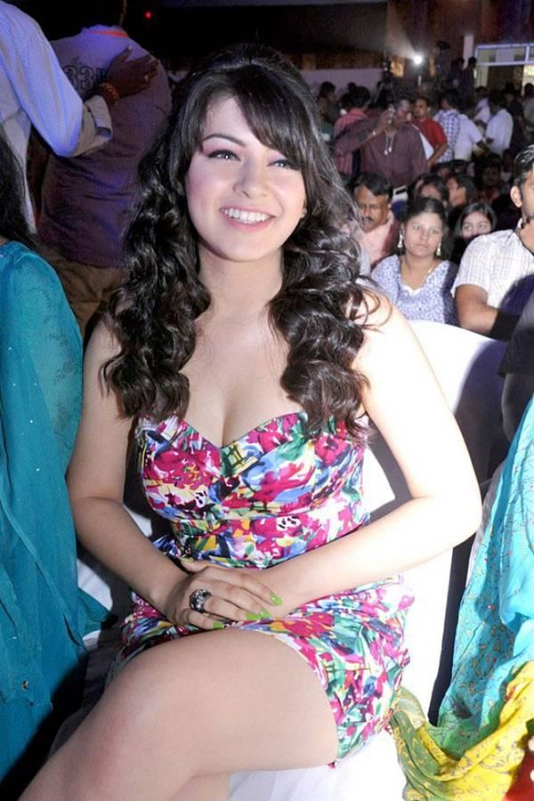 Hot latina actresses naked