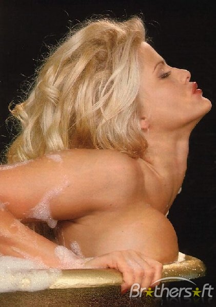 Anna nicole smith anal sorry, that