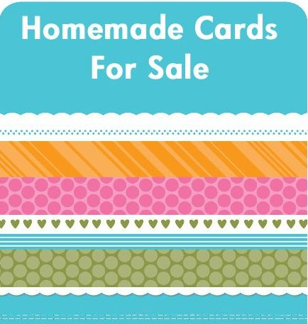 handmade cards for sale stin scrappin with stasia cards for sale 5375