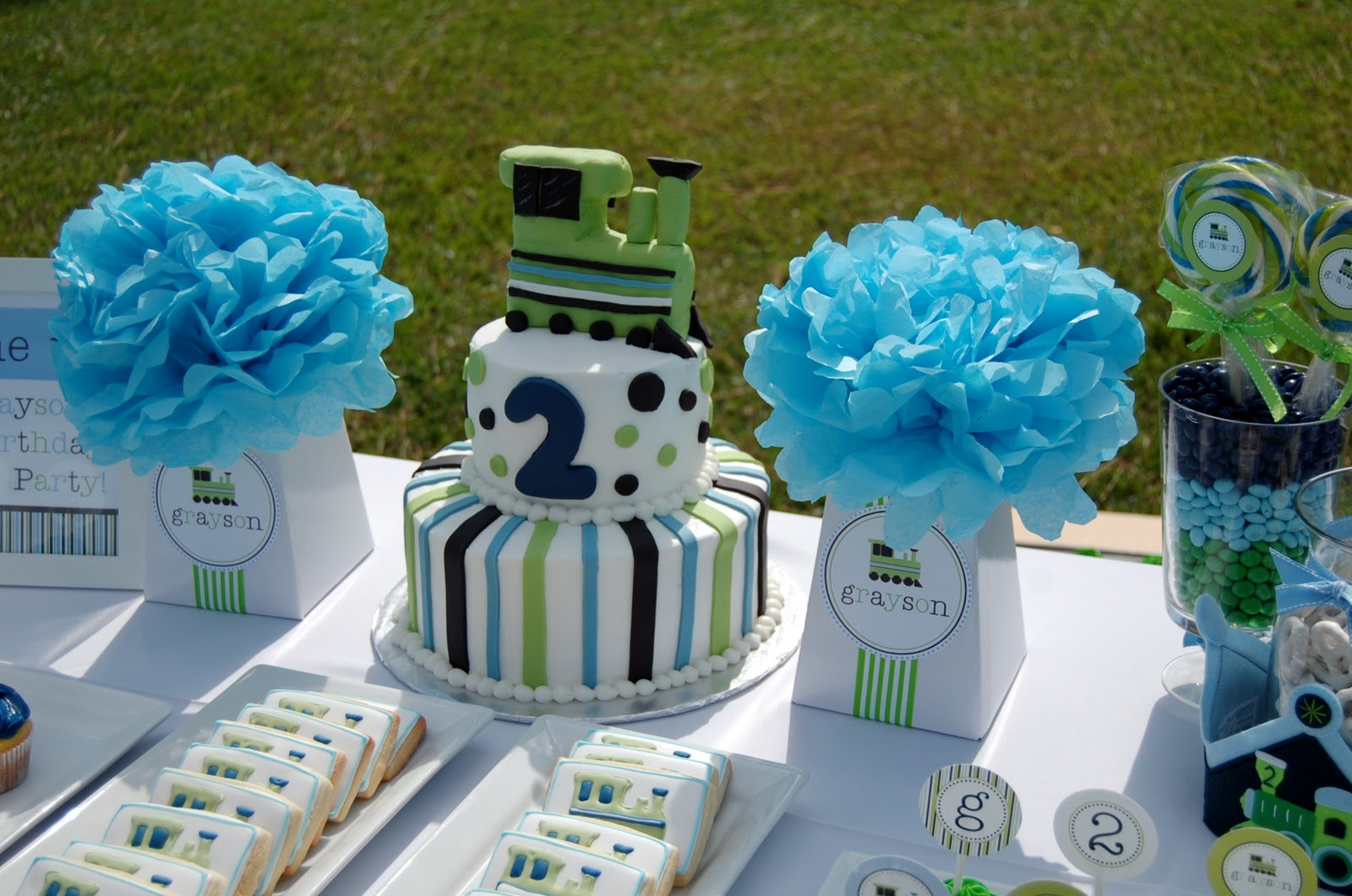 2nd Birthday Party Decorations Boy Uk Decoration For Home