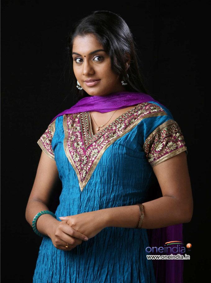 Malayalam Photo Gallery Malayalam Film Actress Meera Nandan-8579