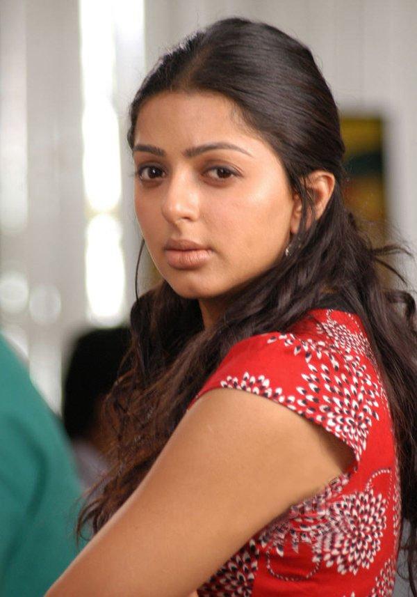 Bhumika sexy video