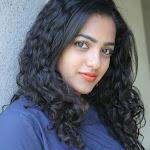 Apoorva Ragam fame Nithya Menon Photo Gallery