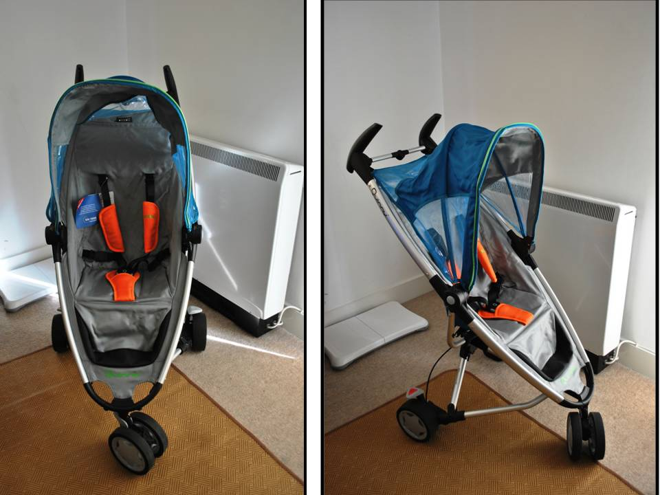 Stroller Rain Cover Malaysia Mama Shop Papa Drop Quinny Zapp Travel System Iron 2009