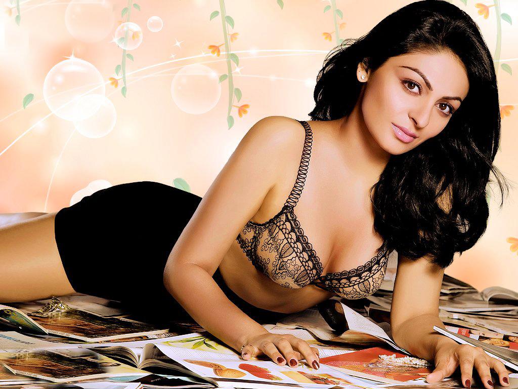 Neeru Bajwa Hot  Sexy Wallpapers - Sabwoodcom-2518