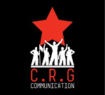 CRG Communication
