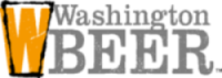 Learn About Washington Beer