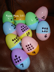http://room-mom101.blogspot.ca/2010/03/easter-egg-matching-activity.html?m=1