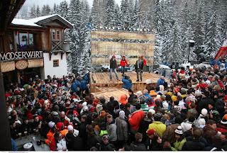 Volksmusik Und Schlagerblog Apres Ski Hits 2010 Beim Mooserwirt In