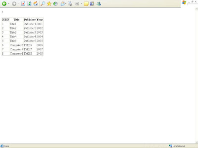 Select GridView Row on Double Click ~ ASP NET Code Book