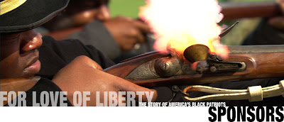 Nubian Knights Network For Love Of Liberty The Story Of