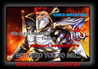 2010 MUCHAOS BAIXAR 1.7