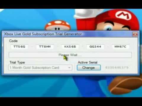 free gta 5 code generator
