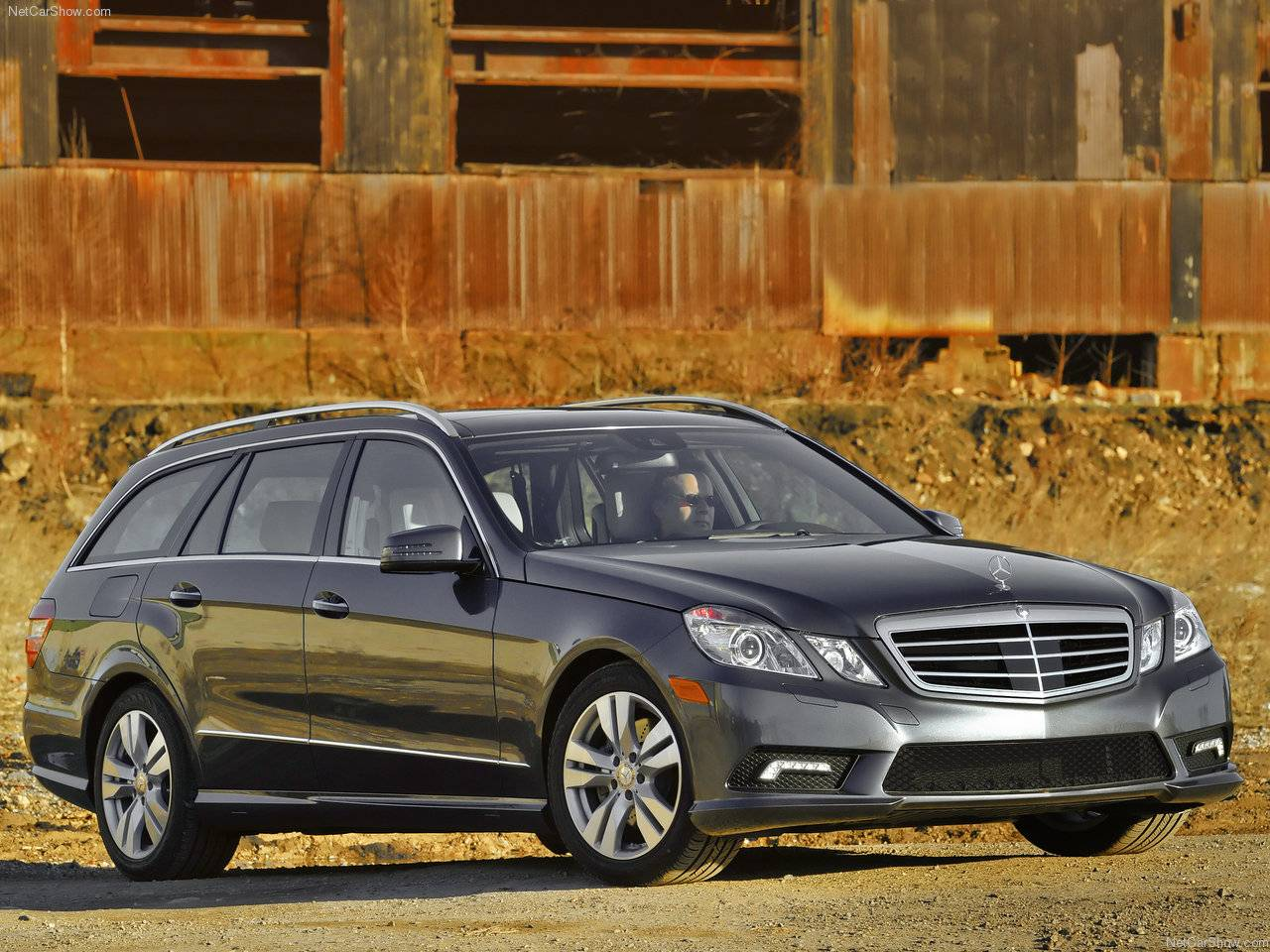 mercedes benz 2011 mercedes benz e350 4matic wagon. Black Bedroom Furniture Sets. Home Design Ideas