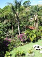 La Terraza Guest House