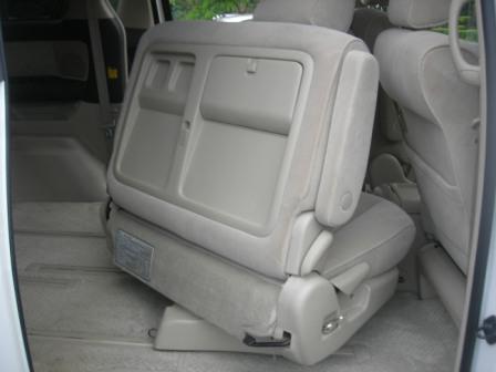 All New Toyota Vellfire Ertiga Vs Grand Veloz The Eight Seaters Story | Alphard: Creating A Large ...