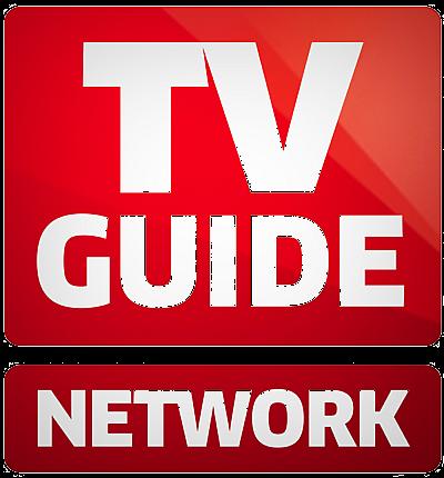 Christmas TV History: Joanna on TV: updated schedule