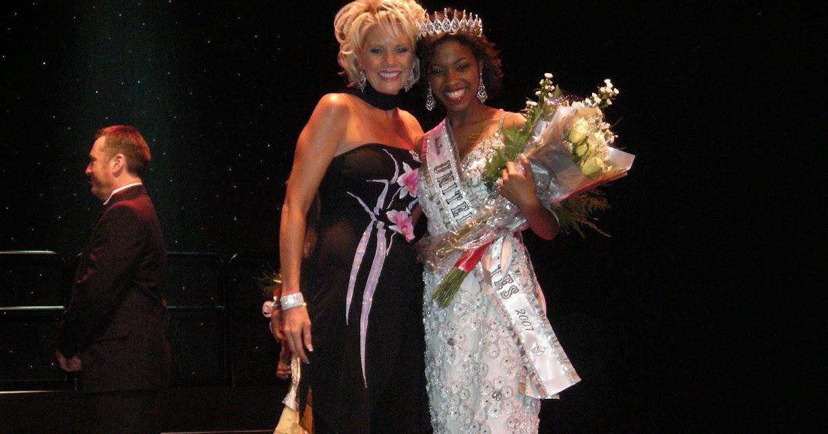 Miss Teen Usa Mrs United 42