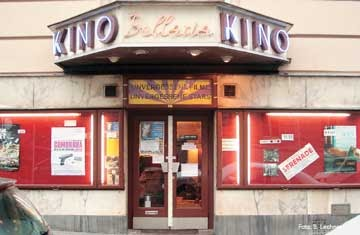Lovekino Wien