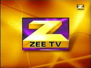 Live tv channels online zee anmol 1993, live tv channels 9x