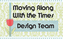Design Team For Moving Along With The Times