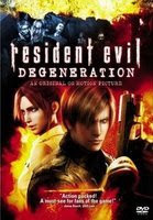 download+filme+resident+evil+degeneration+dublado Download   Resident Evil: Degeneration
