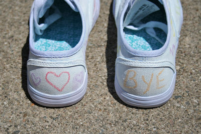 Cheap Shoes Colors