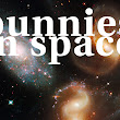bunnies in space: WHEN I LISTEN TO THE FIELD MICE