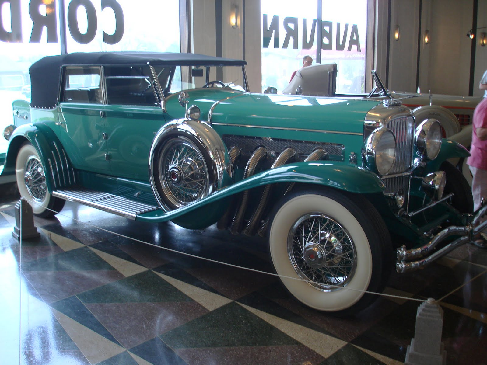 duesenberg vintage car wallpapers - photo #41