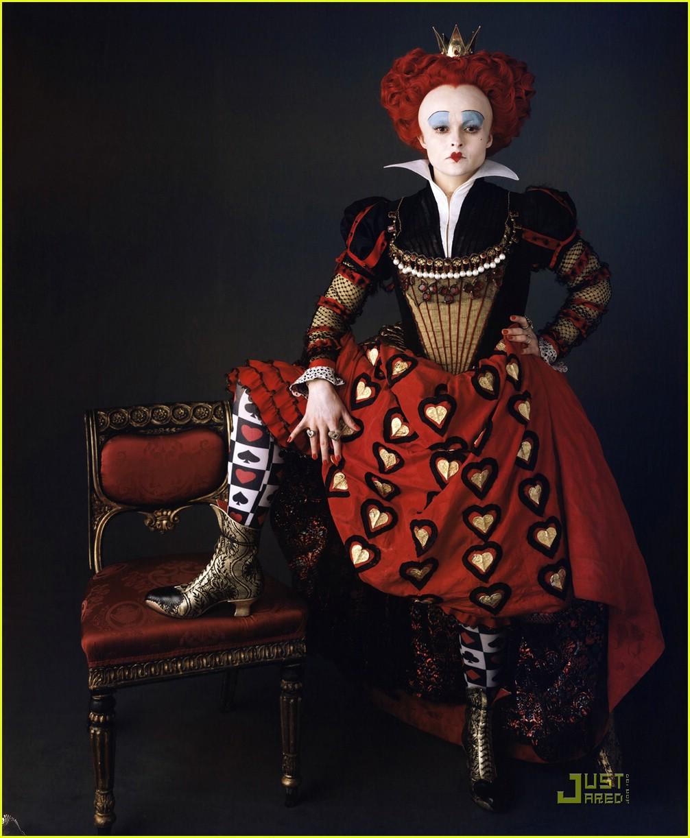 book memoirs of a geisha girl jpg 1080x810